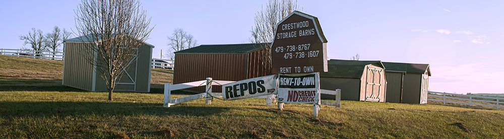 contact crestwood storage barns