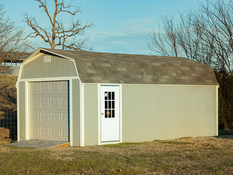 prefab garages for sale in elkins arkansas