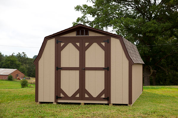 small storage sheds for sale in huntsville