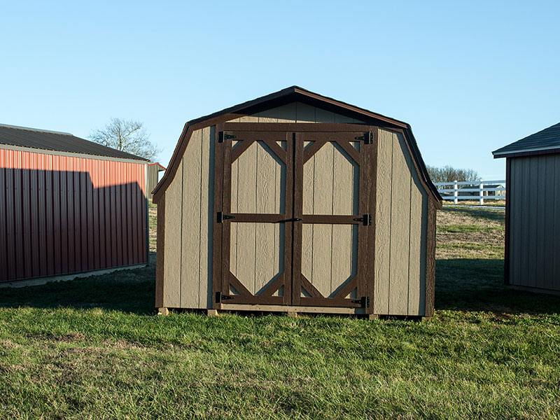 small storage sheds in northwest arkansas