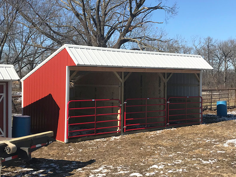horse sheds for sale in bentonville arkansas