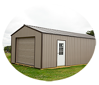 prefab garages for sale in fayetteville