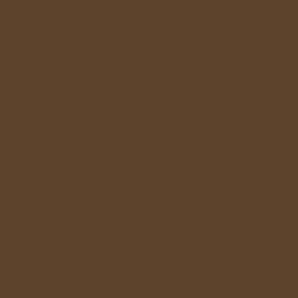 03 brown metal shed color