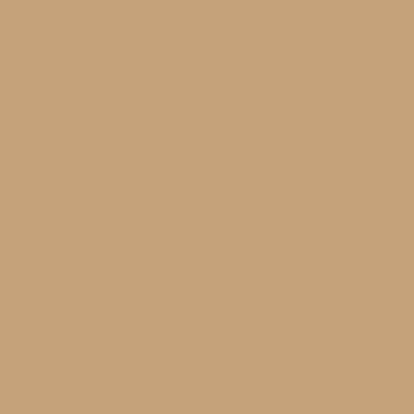 04 tan metal shed color