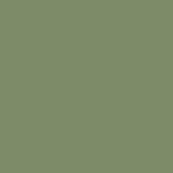 14 colony metal shed color