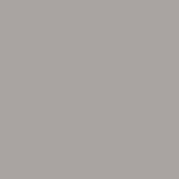 19 gray metal shed color