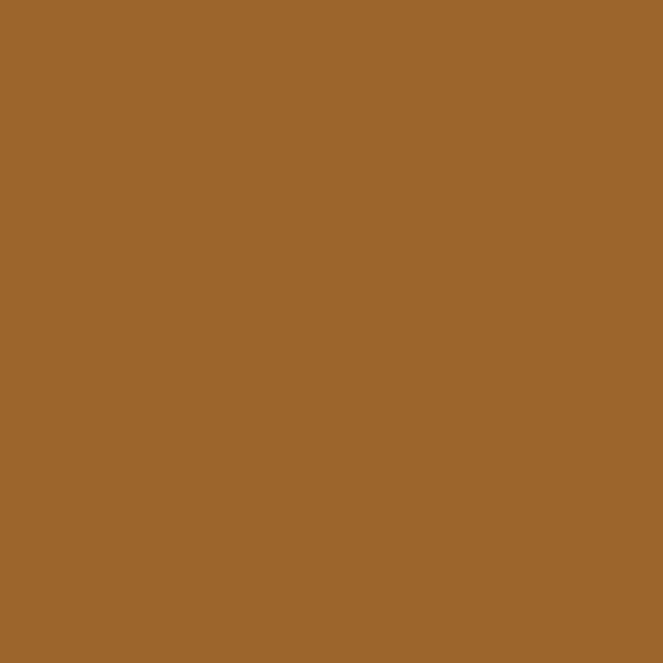 23 copper metallic metal shed color