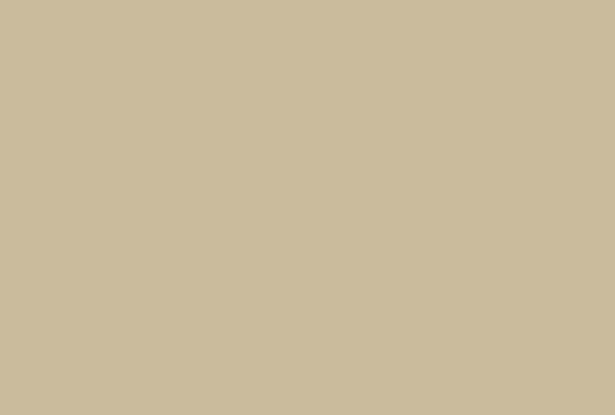 custom shed paint colors crestwood beige