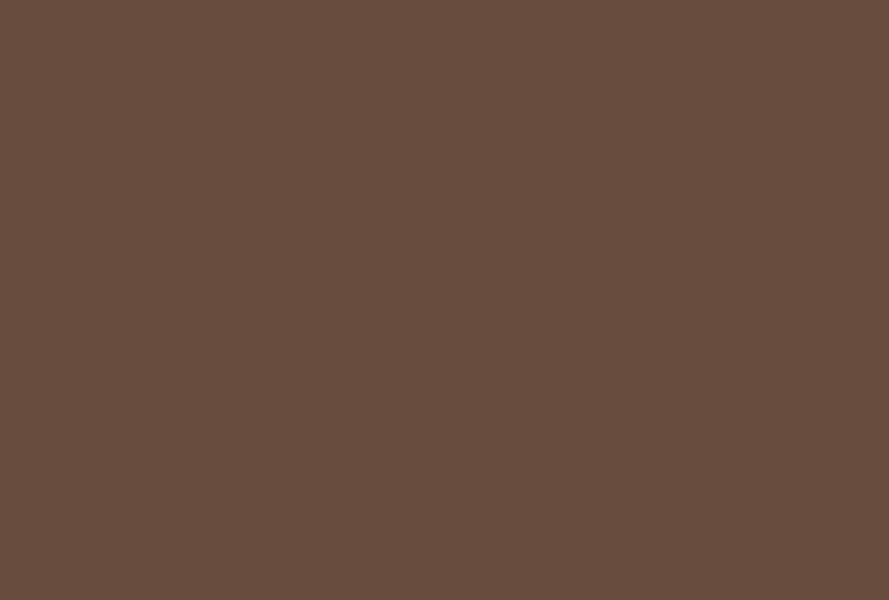 custom shed paint colors crestwood dark brown