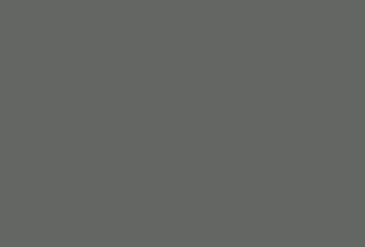 custom shed paint colors crestwood dark gray