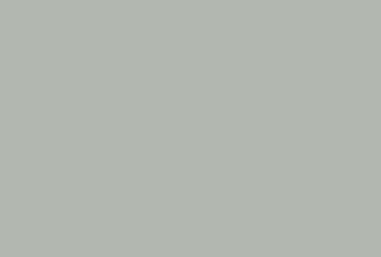 custom shed paint colors crestwood light gray