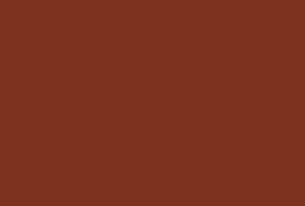 custom shed paint colors crestwood red