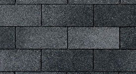 custom sheds shingle color antique slate
