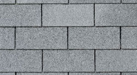 custom sheds shingle color grey blend