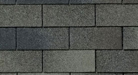 custom sheds shingle color oxford grey