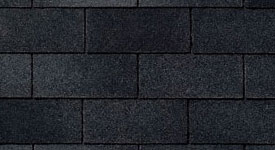 custom sheds shingle color rustic black