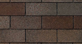 custom sheds shingle color rustic slate