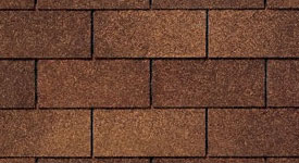 custom sheds shingle color tweed blend