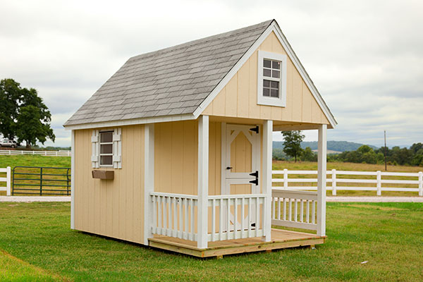 kids playhouses for sale in northwest arkansas