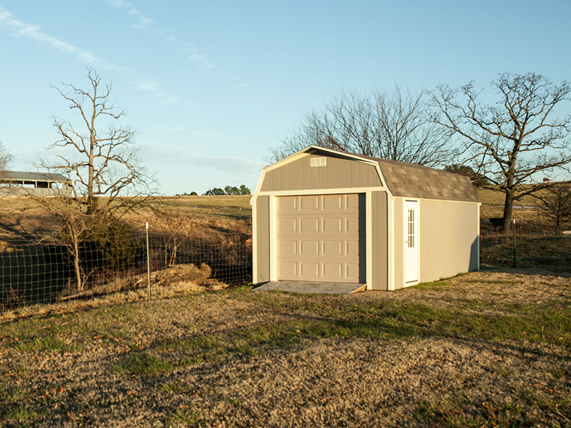 prefab garage for sale in fayetteville arkansas