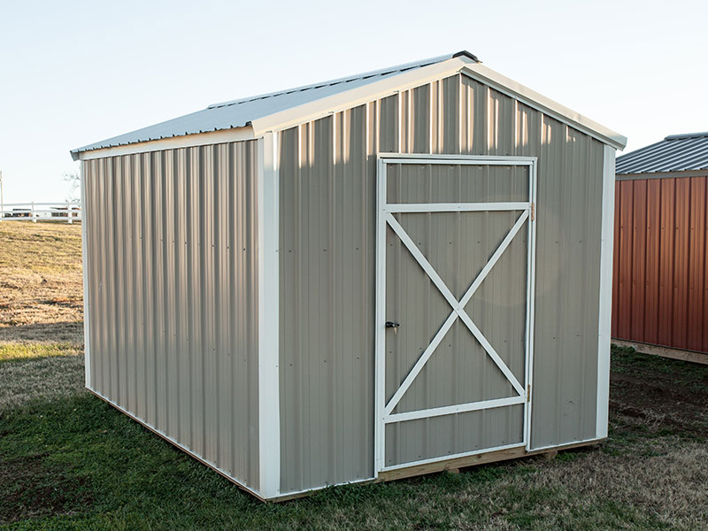 outdoor shed for sale in benton county