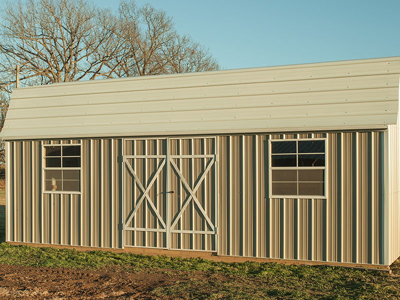 storage barns for sale in fayetteville